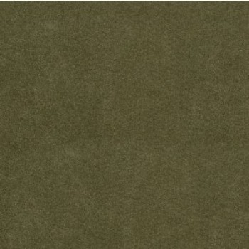 Suede (Military Green)