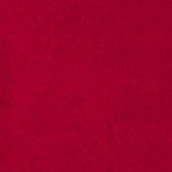 Suede (Red)