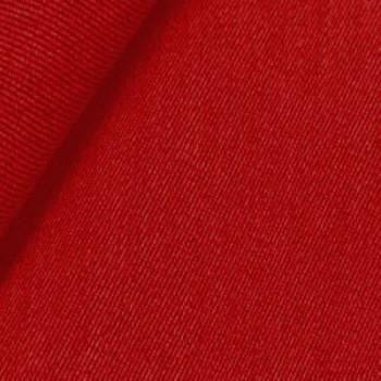 Gabardine (Red)