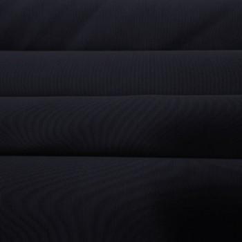 Power Net (Black)