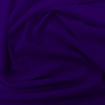 Poly Matte Jersey (Purple)