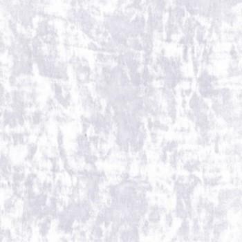 Solid Color Velvet (Crushed White)