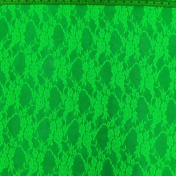 Olivia (Green)