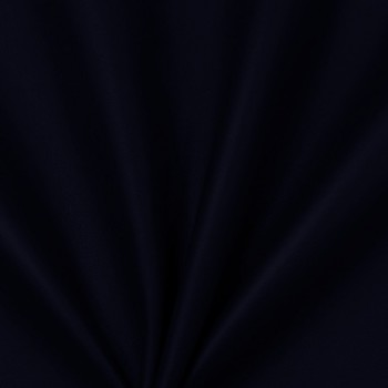 Dark Navy Pleather