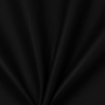 Black Pleather