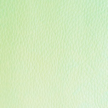 Mint Medium Weight Pleather