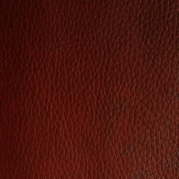 Burgundy Medium Weight Pleather