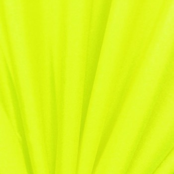 Milliskin Shiny (Lime)