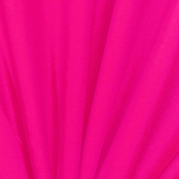 Milliskin Shiny (Hot Pink)
