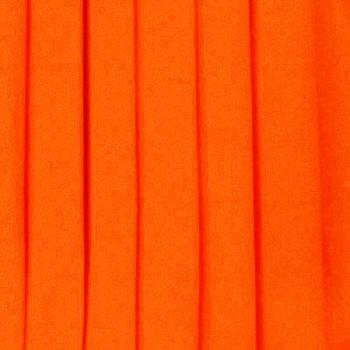 Milliskin Matte ( Orange)