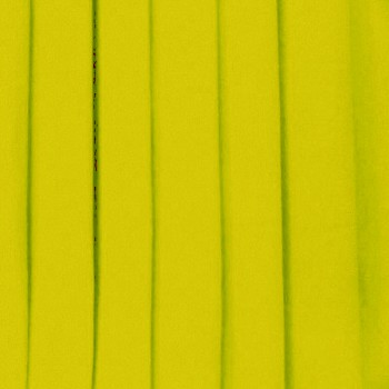 Milliskin Matte (Neon Yellow)