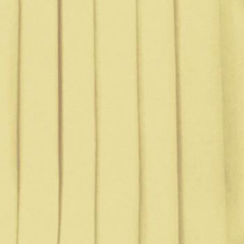 Milliskin Matte (Cream)