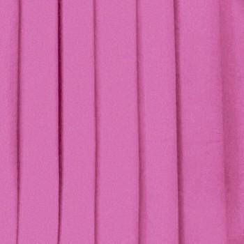 Milliskin Matte (lilac)