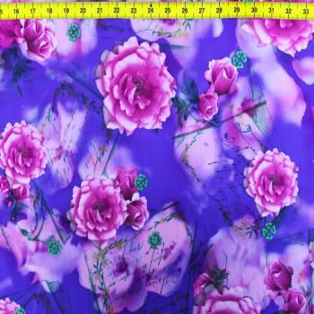 Purple Dream Roses