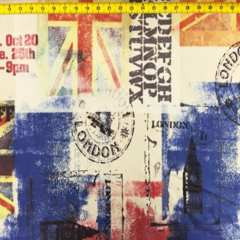 British Print