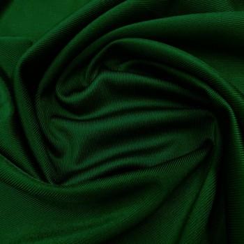 Green Heavy Spandex