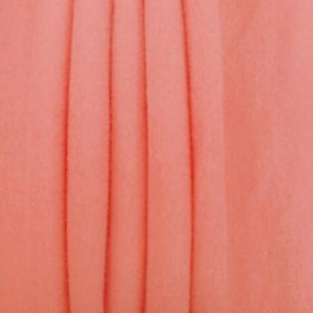 Heathered Light Pink