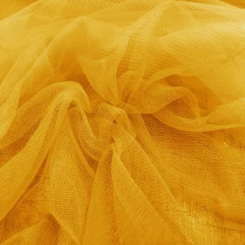 Invisible Mesh (Mustard)