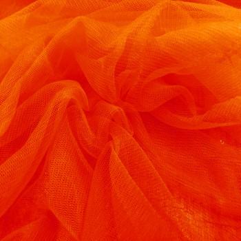 Invisible Mesh (Tangerine)