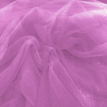 Invisible Mesh (Lilac)