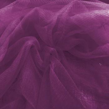 Invisible Mesh (Purple)
