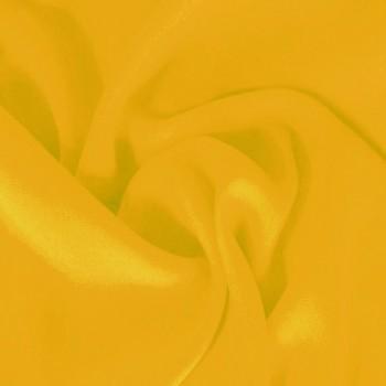 Georgette (Mustard)