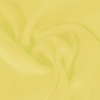 Georgette (Lemon)