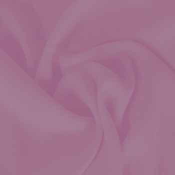Georgette (Lilac)
