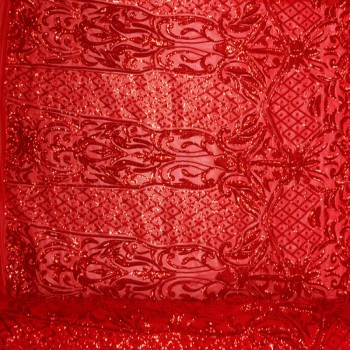 VIVIENE (Red)