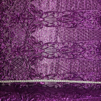 VIVIENE (Purple)