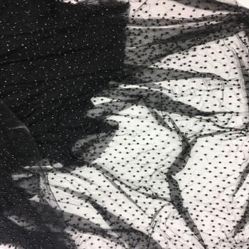 Pearl Design (Black)