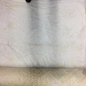 Glitter Stone (Off White)