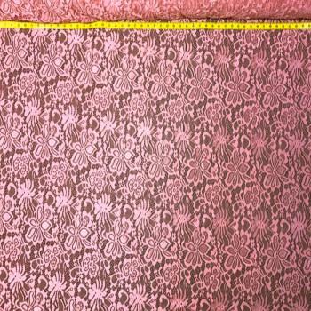 Victianny Lace (Rose)