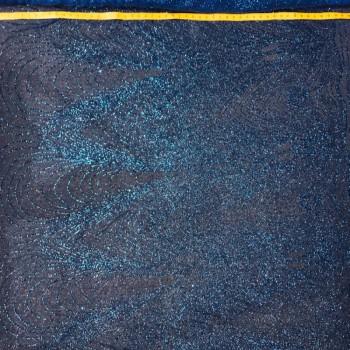 Vintage (Royal Blue)