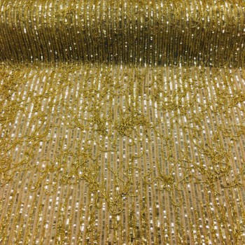Elegance hand bead (gold)