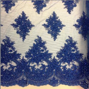RayVaughn ( Royal blue)