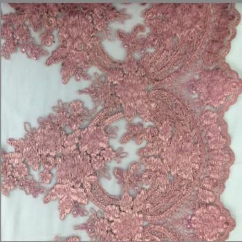 RayVaughn Pink